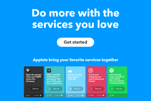 learn-how-ifttt-works-ifttt