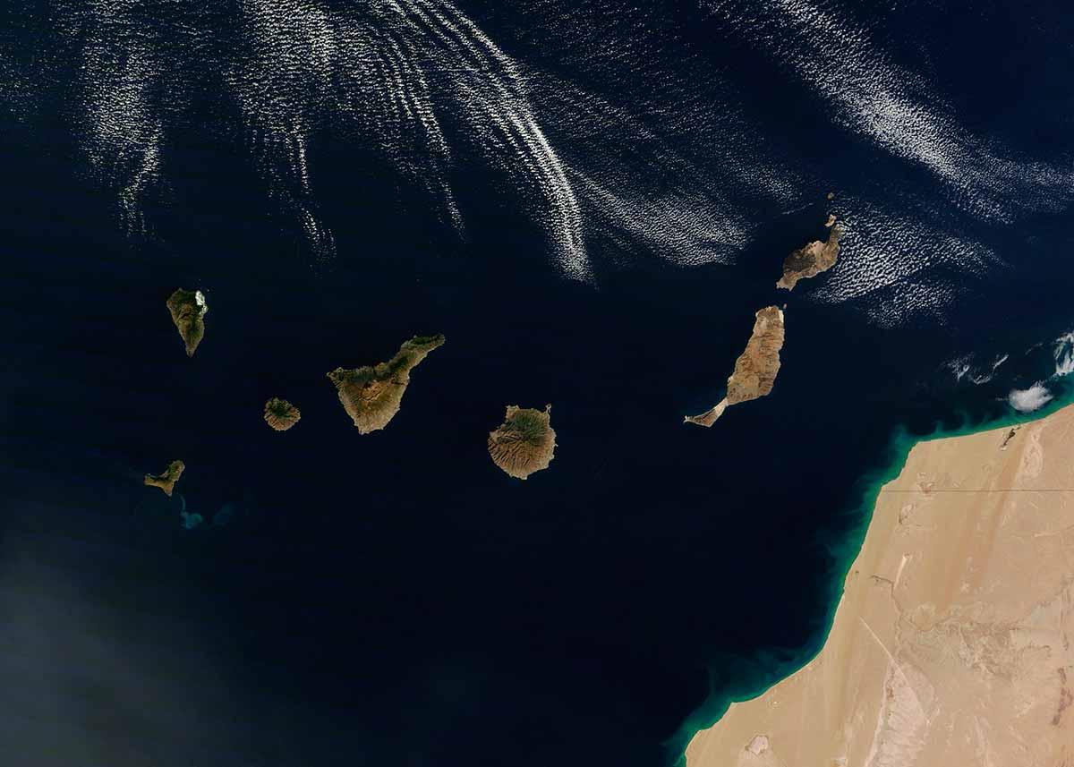 8 blog «Made in Canarias» que deberías comenzar a leer ya