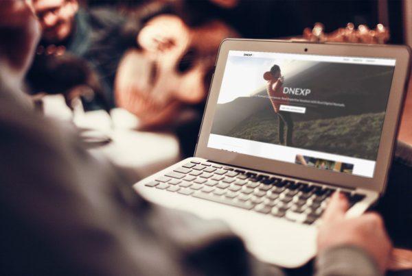 Digital Nomad Experiences, una plataforma para todos aquellos interesados en Become a Digital Nomad o dar el salto al Trabajo en Remoto.